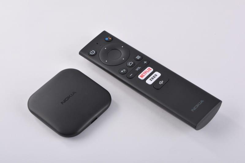 Flipkart announces Nokia Media Streamer to bring cutting-edge home entertainment to consumers