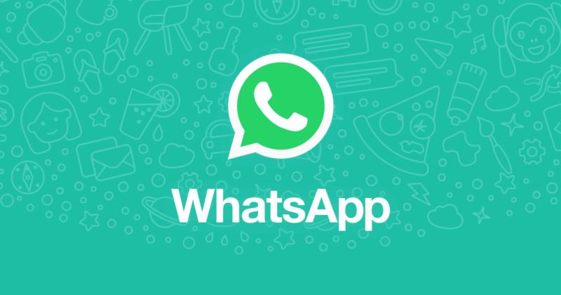 Setup Whatsapp Payments