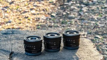 Sony-Introduces-Three-New-High-Performance-G-Lenses-to-Full-Frame-Lens-Series