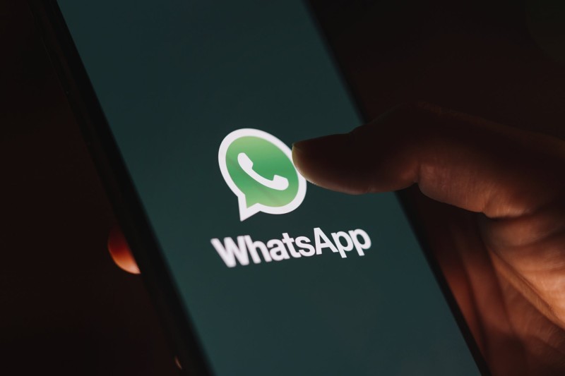 WhatsApp extends Deadline for Privacy Policy till June 19 in some regions