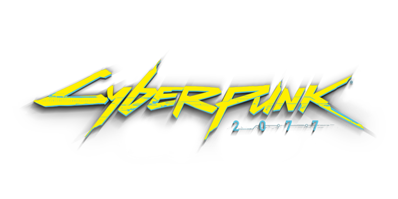 Cyberpunk 2077 is returning to PlayStation Store