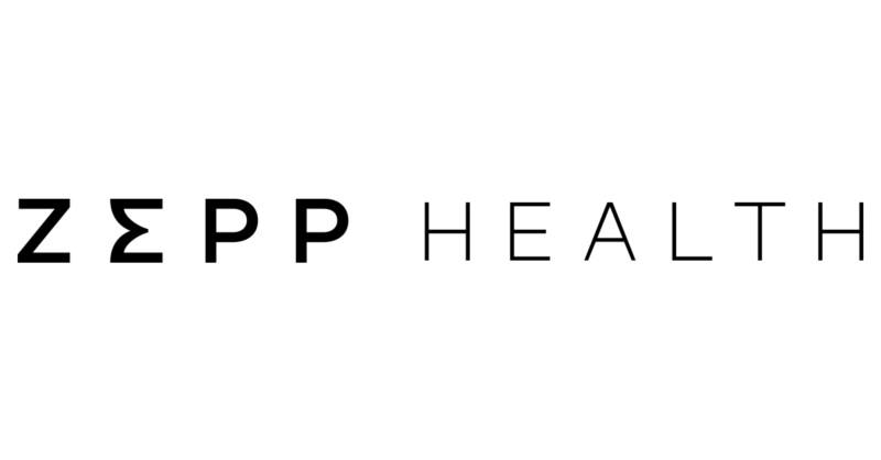 Zepp Health gets ranked