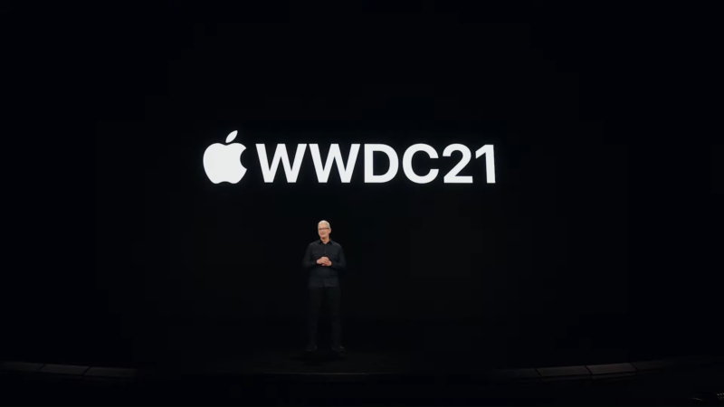 Here's everything you need to know about WWDC 2021