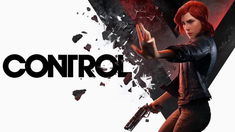 Control Game is now available for free