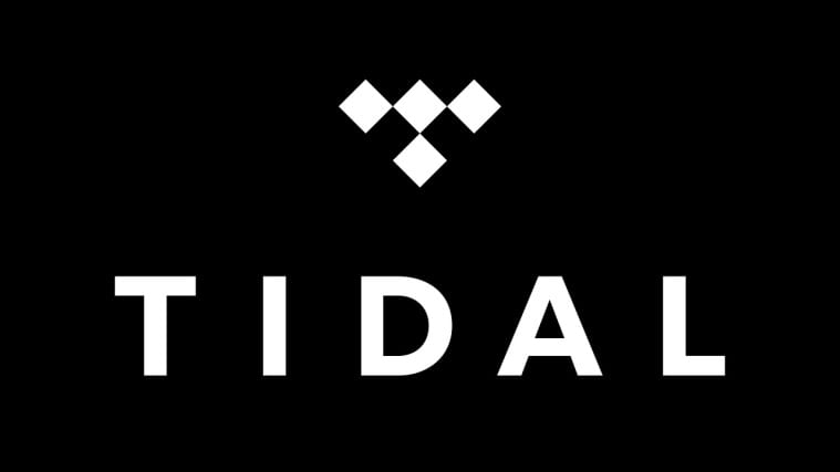 Tidal App with improvements for Android has started rolling out