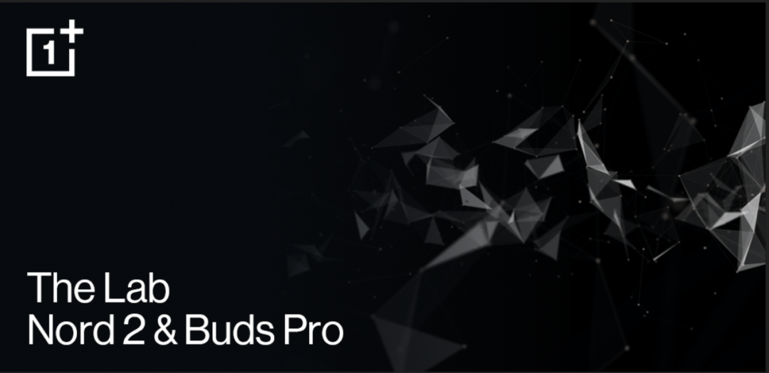 OnePlus Buds Pro to launch