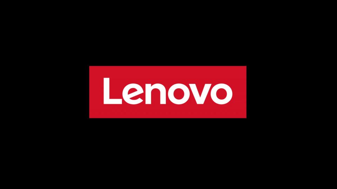 Lenovo announces 'Lenovo Aware'