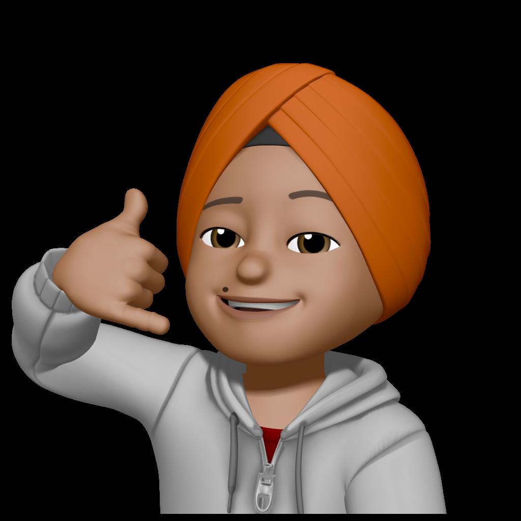 Take your Memoji to the next level this World Emoji Day