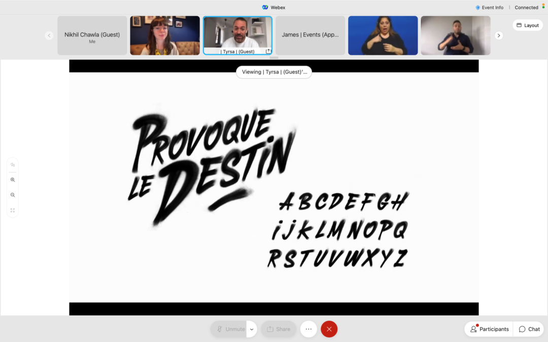 So if you still haven't attended a visual Today at Apple session then simply head to - https://www.apple.com/today/and simply find a session that interests you.