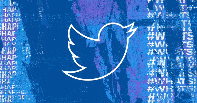 Twitter for Android now allows users