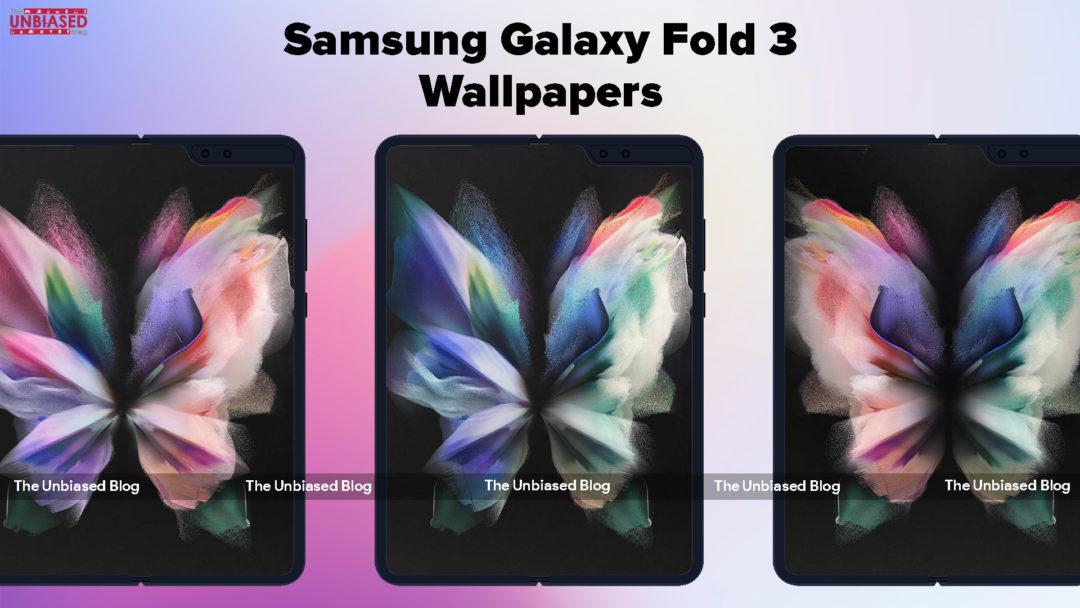 Download Samsung Galaxy Z