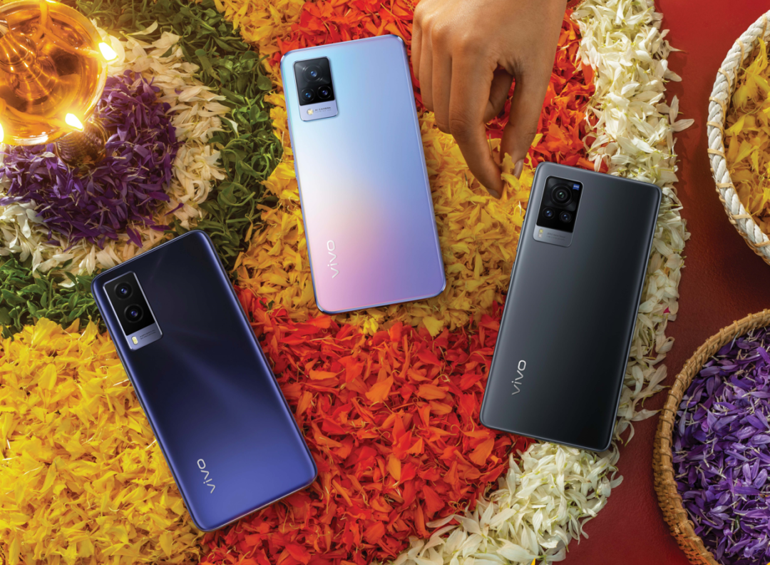 Vivo to offer exciting deals