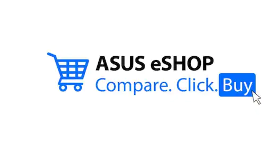 ASUS India announces their own Official E-Store