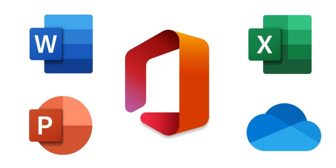 Microsoft to discontinue support for Office