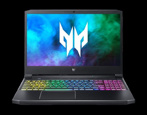 Acer launches Predator Helios