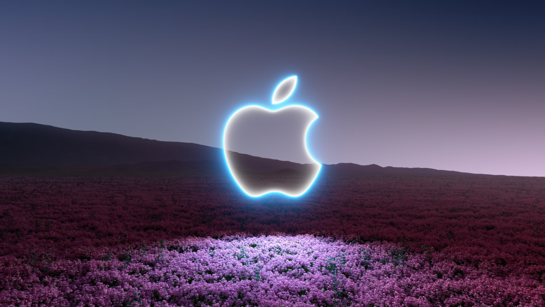 Heres everything Apple announced at its California Streaming Event